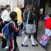 Más de 2 mil policías vigilarán regreso a clases en Edomex