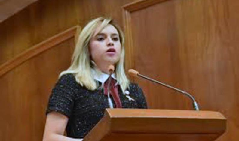 Proponen protocolo para garantizar equidad en representación política mujeres-hombres