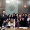 """Respaldan diputados de Morena lucha contra el """"huachicol"""""""
