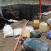 Sabotean de nuevo ducto Tuxpan-Azcapotzalco