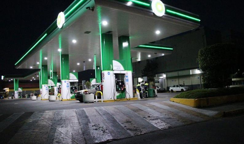 Pérdidas de más de 5 mil millones de peso en la entidad por desabasto de gasolinas