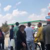 Escasez de combustible se equipara a no tener agua, advierte CODHEM