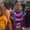 Urgente que 125 ayuntamientos incorporen representantes indígenas