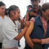 Confirman 28 muertos por influenza en Edomex
