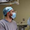 Estudiante de UAEM participó en hallazgo médico de carácter internacional