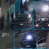 Graban con videocámaras robo de autopartes y detienen al presunto ladrón