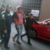 Muere policía y ladrón durante balacera en Naucalpan