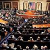 "Aprueba Cámara de Representantes  anular ""declaratoria de emergencia"" de Trump"