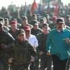 """Cierra Venezuela frontera marítima y """"no hay fecha de apertura"""""""