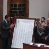 Garantiza Toluca derecho a la ciudad en Bando Municipal