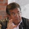 """""""Secuestran sindicatos"""" recolección de basura en Toluca"""