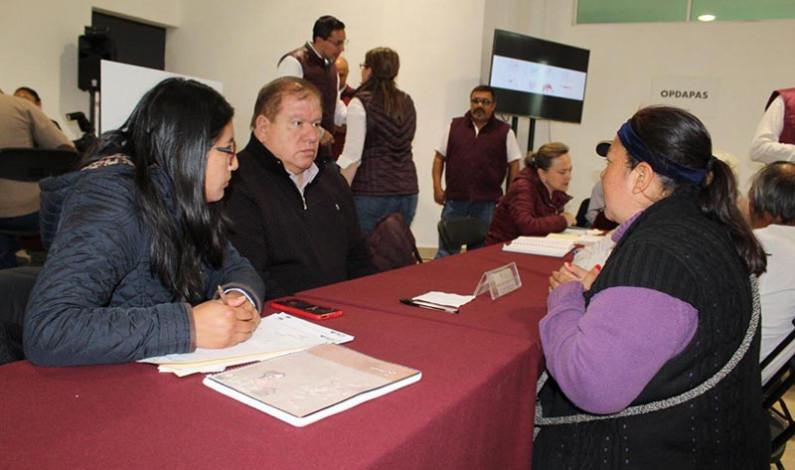 Brinda Metepec asesoría jurídica gratuita en materia Familia