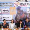 Recibirá Donato Guerra primera fecha de ciclismo de montaña