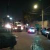Atrapan 23 presuntos delincuentes en operativo realizado en Ecatepec