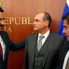 Urge a México inversión privada responsable: Edgard Huerta