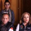 Celebran comerciantes acciones del gobierno municipal de Toluca contra vendedores ilegales