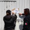 """Descubre FGR centro """"huachicol"""" en zona industrial de Toluca"""