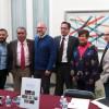 """Presenta INAH """"En el Cerro de los Magueyes"""", obra que destaca riqueza histórica de Metepec"""