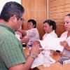Abre el ISSSTE su programa anual de Préstamos Personales
