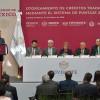 Promoverá ISSSTE vivienda social para tres millones de trabajadores