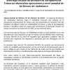 Aterrizaje forzoso de aeronave en Aeropuerto de Toluca no obstaculiza operaciones a nivel mundial de Jet Rescue Air Ambulance