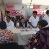 Acerca DIF Atizapán servicios médicos a las comunidades necesitadas