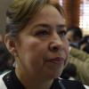 Sugieren que alcaldes destinen 10% de su presupuesto contra violencia a mujeres