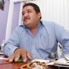 Va en serio el reordenamiento vial y comercial en Naucalpan