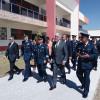 Guardia Nacional rediseñará estrategia de seguridad y podría remplazar Mando Único