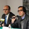 Convoca UAEM premios internacionales de Narrativa y Poesía