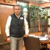 Revelan desfalco financiero en Ecatepec
