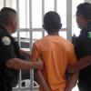 Cada vez más adolescentes participan en delitos de alto impacto