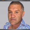 Sentencian a 3 años de prisión a ex presidente municipal de Isidro Fabela