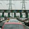 Aumentan tarifas de autopistas de cuota en Edomex