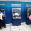 Despoja BANAMEX a clientes de su dinero