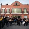 Diversifica y amplía Metepec su oferta cultural