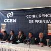 Inicia INEGI levantamiento en Edomex de censos económicos 2019
