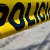 Detienen policías que presuntamente mataron a una mujer
