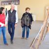 Rehabilitan espacios culturales en Aculco