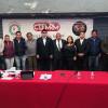 Preocupante despido masivo en administraciones municipales de Morena