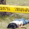 Preocupa a diputados del PRI aumento de violencia contra mujeres