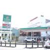 """Es """"artificial"""" la supuesta nueva escasez de combustibles"""