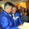 Apoyará PT matrimonio entre personas del mismo sexo