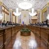 RUSIA NIEGA LA POSIBILIDAD DE DAR ASILO POLÍTICO A MADURO