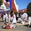 Celebra Edomex Día Internacional de la Lengua Materna