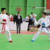 Lista selección de karate mexiquense para el Campeonato Nacional