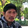 Matan a Samir Flores, activista contra la termoeléctrica de Huexca, Morelos