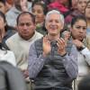 Impulsa Del Mazo proyectos productivos con microcréditos