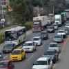 Son un peligro las carreteras mexiquenses