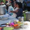 Celebró Valle de Bravo la Candelaria con concurso de tamales